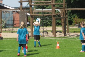 fodboldskole 2012 005
