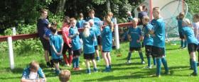 fodboldskole 2012 010