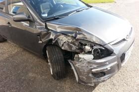 Bil ulykke2