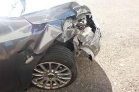Bil ulykke_600x400