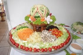 Chang Thai salat copy