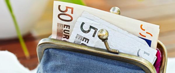 Spar Nord: Husk flere betalingsmidler i Grækenland