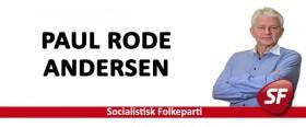 paul_rode_sf_600x250_2