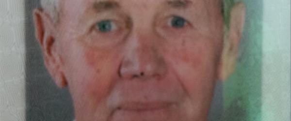 77-årig tysk turist bortgået fra sommerhus i Lyngså
