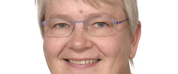 Ny klinikchef for Klinik Medicin Sygehus Vendsyssel