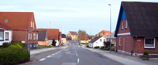 Østervrå_600x250