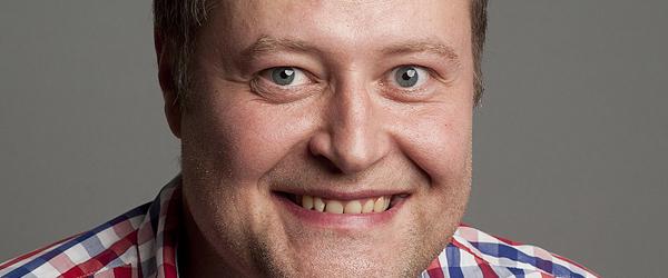 Anders Brandt