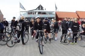 Stidsholt_cykel_havn