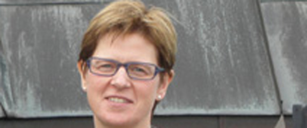 Økonomiaftale lægger hårdt pres på det nordjyske sundhedsvæsen