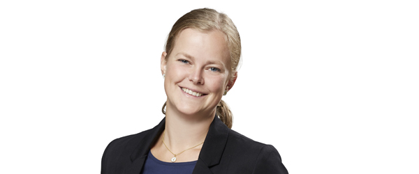 Spar Nord Sæby inviterer konfirmander til rentefest