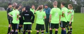 Stidsholt_fodbold_600x250