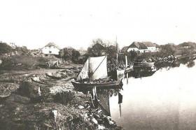 Voerså havn 1894 FOTO IMG_ copy