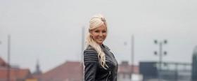 Linse Kessler