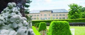 2_Schlosshotel copy