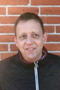 Ejvind Christiansen