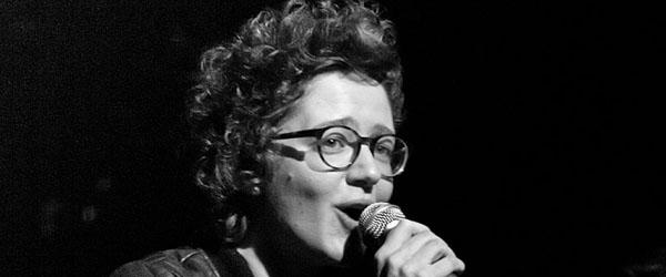 Koncerten med Marie Key i Det Musiske Hus er aflyst