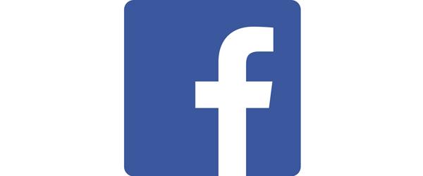 De fleste virksomheder er på de sociale medier