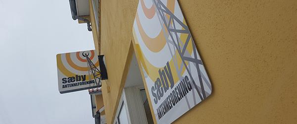 Sæby Antenneforening holder medlemsmøde