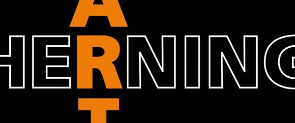 ArtHerning2016