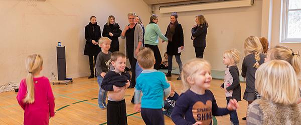 Prominent politiker besøgte Sæby…