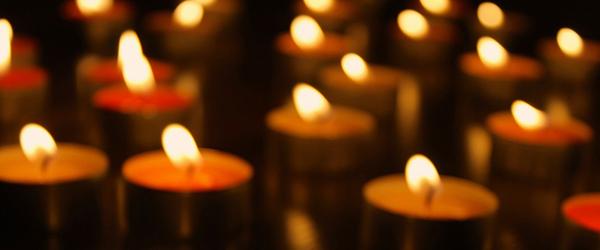 Lysere tider fejres i Sæby Kirke<br>…