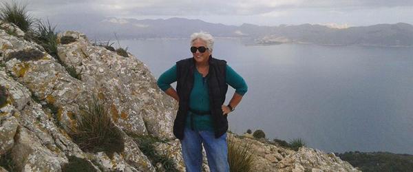 REJSEBREV: Mit valg – at bo på Mallorca