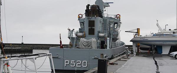 Flådefartøj_600x250