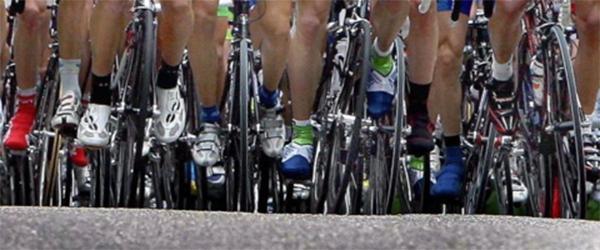 Bliv klogere på at cykle på landevej