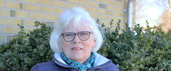 Stor flot vinderkurv i Voerså Bladet