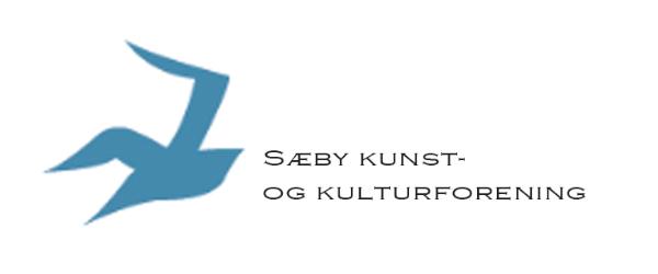 Sæby Kunst- og Kulturforening savner flere medlemmer