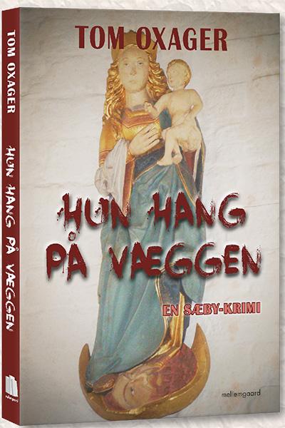 Bog - Hun hang