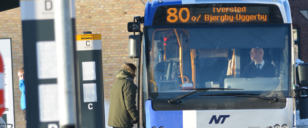 NT Bus_600x250