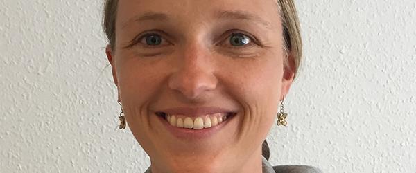 Ny profil på Stidsholt Nordjyllands Idrætsefterskole