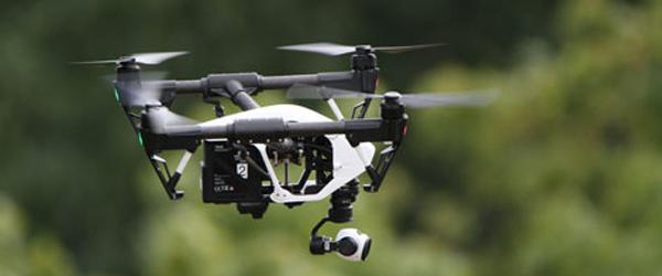 drone_600x250