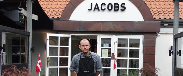 Jacobs Fiskerestaurant har<br> indtaget Aalborg med succes