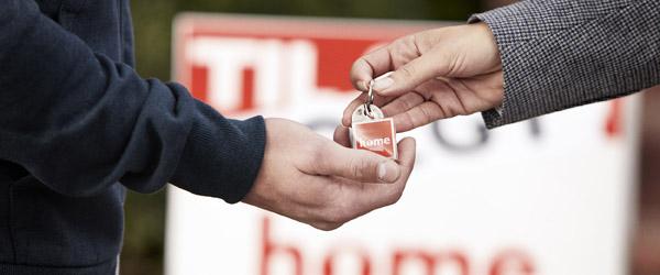 Dit hus bliver 71.000 kr. mere værd – mindst