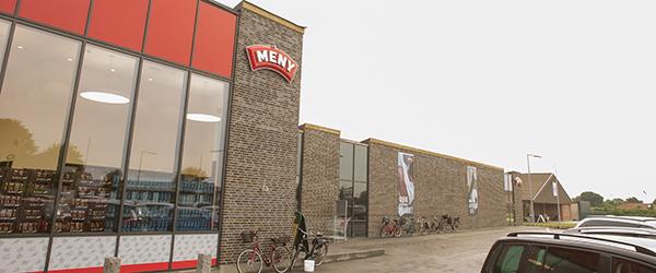 Få ny inspiration til madlavning og bagning i Sæby