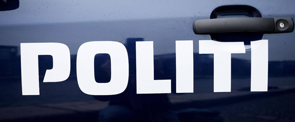 Tyve på spil flere gange<br> i Østervrå-området