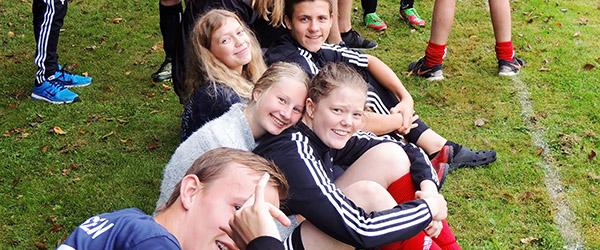Fodbold_Hoerby