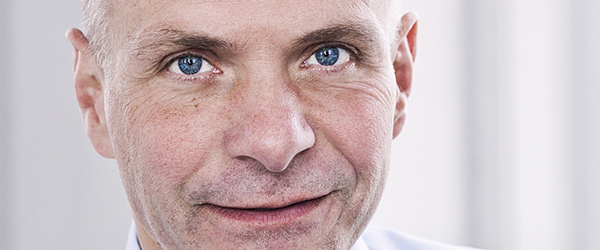 Søren Gade årets taler ved sommermøde i Venstre