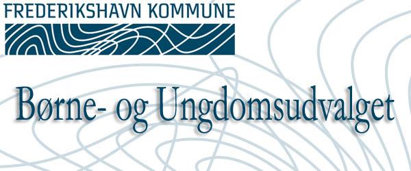 B&U-udvalg i Frederikshavn kommune behandler budget