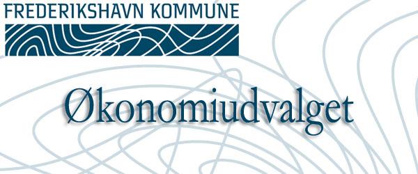 Voerså Borgerforening ønsker at købe ejendom