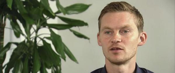 Udflytning af statslige job til Hjørring gavner også Sæby : SaebyAvis.dk – lokale nyheder fra Sæby
