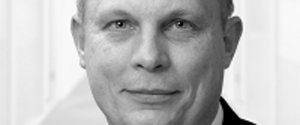 Sæbynit ny partner<br> i Advokatfirmaet Kühnel
