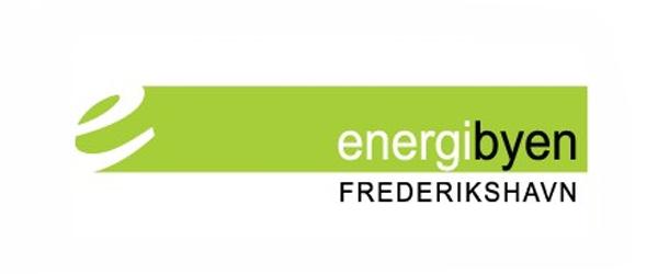 Energibyen Frederikshavn får årets Svend Auken-pris