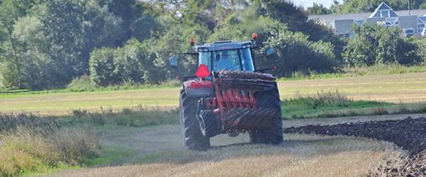 LandboNord vil skabe liv<br> i hele Nordjylland