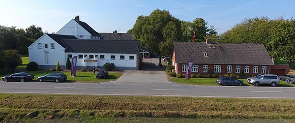Efterskolernes Dag<br> på Stidsholt var et hit