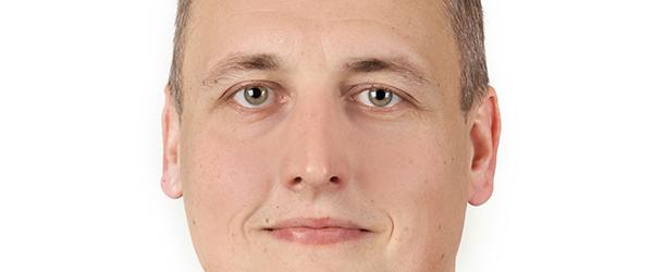 Michael Bæk Pedersen udnævnt til ny Partner i BDO