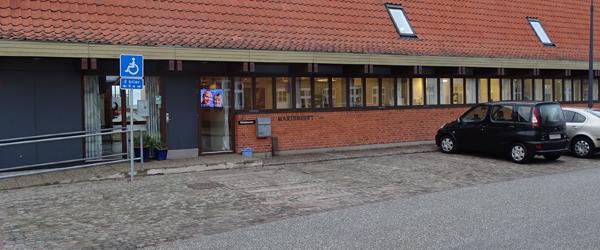 Mariehuset Sæby_600x250