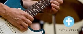 Rytmisk-Gudstjeneste-Guitar_600x250